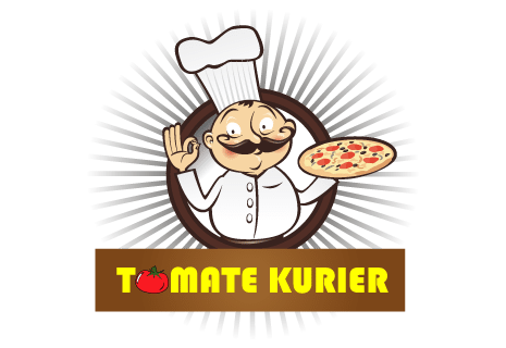Tomate Restaurant Kurier